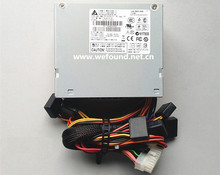 100% working Hard disk video recorder power supply For DPS-250AB-47 A 250W Fully tested.