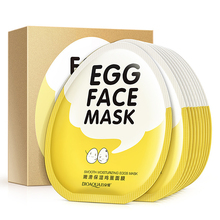 Shrink Pores Whitening Brighten Mask Skin Care