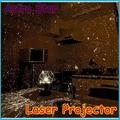 1 pcs Astrostar Astro Star Laser Projector Cosmos Light Lamp Starry Sky Diascope