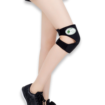 2018 New product home use Knee massage for arthritis