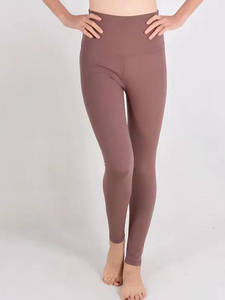 Monbeeph Fashion Pants High-Waist Trousers Casual Women Skinny for Ankle-Length-Pants
