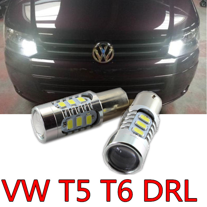 Aliexpress.com : Buy FOR VW T5 T6 Transporter 2010 2015