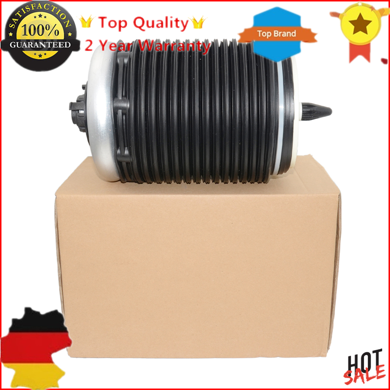 Rear Right Suspension Air Spring Bag For Audi A7 A6 S6 C7 4G Avant Quattro 4G0616002T ; 4G0 616 002 T