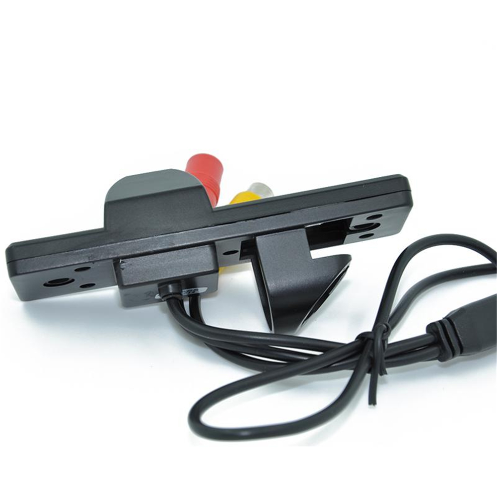 Factory selling Special Car Rear View Reverse backup Camera rearview parking For CHEVROLET EPICA/LOVA/AVEO/CAPTIVA/CRUZE/LACETTI 12