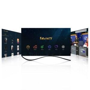 Image 4 - FaKaFHDTV android IPTV Ex 湯ポルトガルポーランドイタリア IPTV サブスクリプションフランス英国ドイツスペインルーマニア IPTV コードイタリア IP テレビ