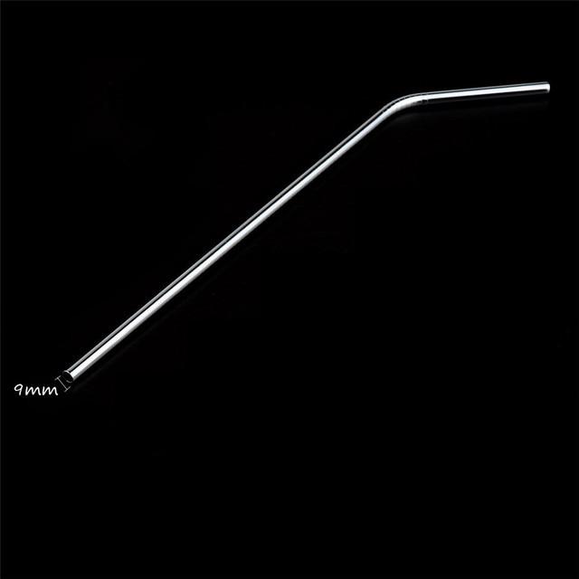 9mm  bend