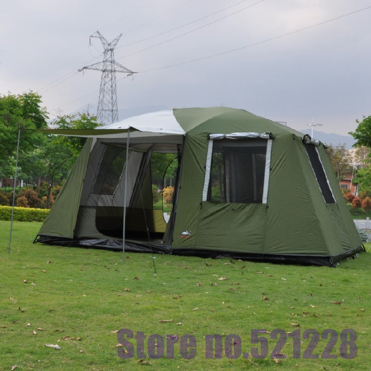 Online Get Cheap Tent 12 Person Alibaba