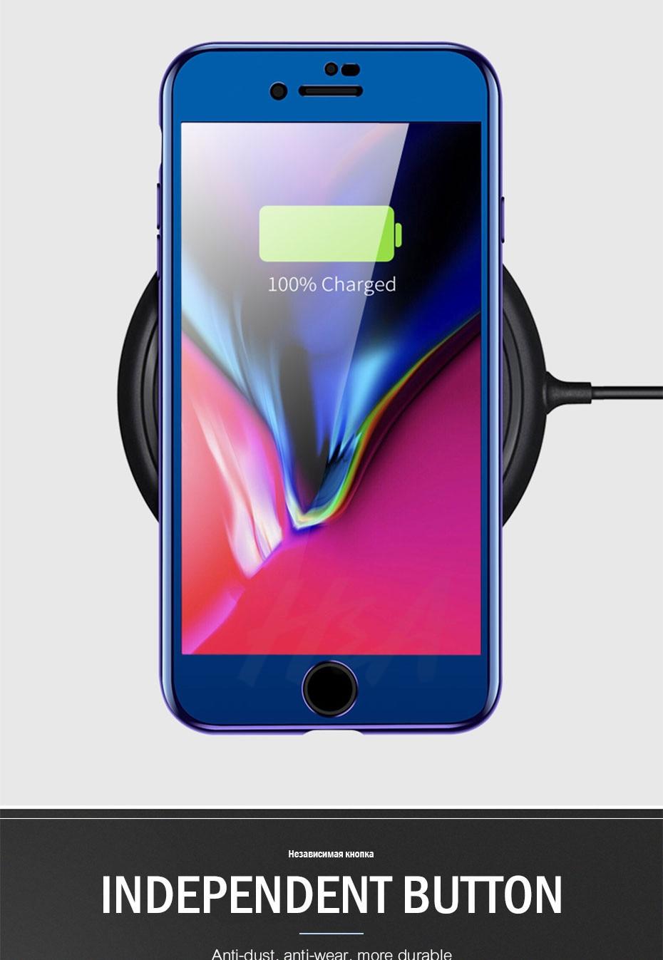 iPhone-8--1_08
