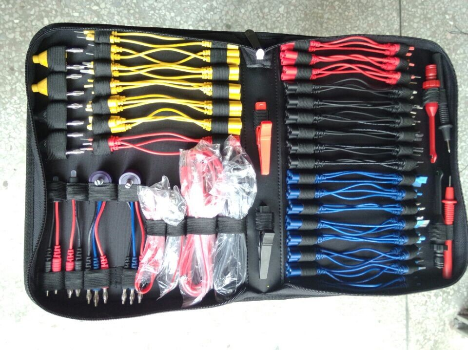 Auto test lead Multifunction circuit test wiring accessories kit cables  circuit test wiring accessories kit|kit cables|kit kitskit circuit -  AliExpressAliExpress