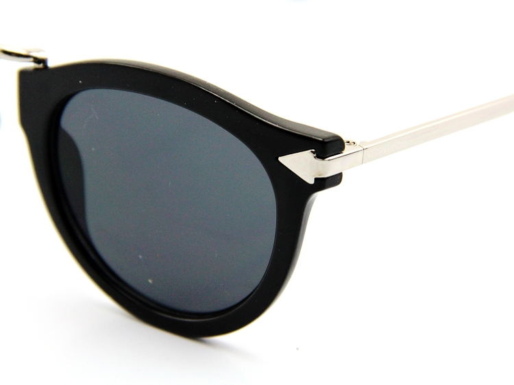 College Sunglasses  aliexpress com queen college vintage cat eye brand design