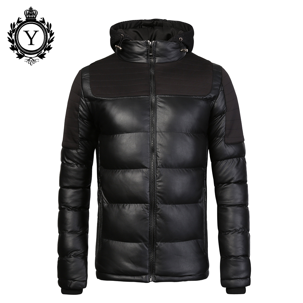Only Winter Jacket Promotion-Shop for Promotional Only Winter