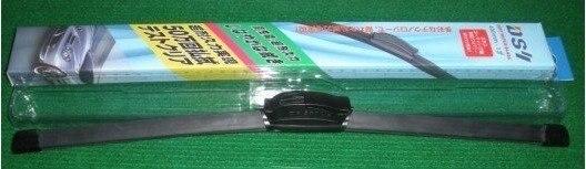 best seller+high performance+ universal frameless wiper blade suitable for most cars