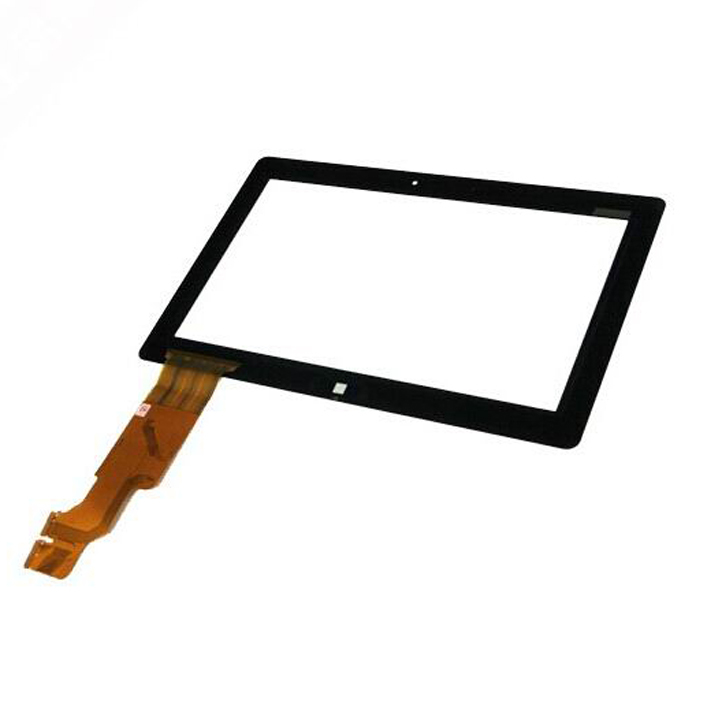 10 Tablet Original New For Asus TF600 Touch Screen Digitizer