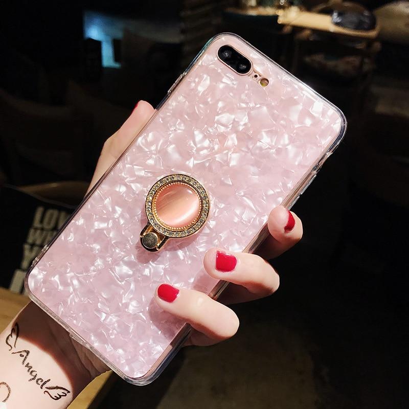 ring holder (6)