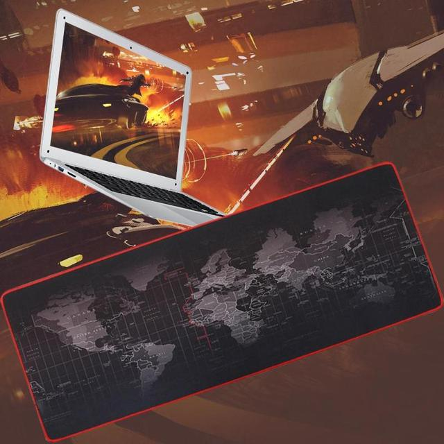 Large Mouse Pad Gamer Big Mouse 3