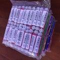 Горячая 3.5 мм-Вкладыши Проводной Наушники наушники стерео наушники с Микрофоном для Mp3 Mp4 Плеер Samsung LG iPhone iPod
