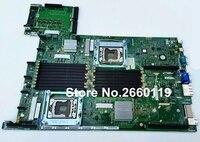 Cho X3650 M3 69Y4508 59Y3793 81Y6625 00D3284 máy chủ bo mạch chủ, kiểm tra đầy đ