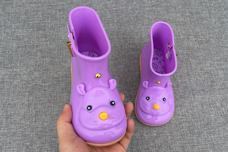 Compare Prices on Girls Rain Boots Size 4- Online Shopping/Buy Low ...