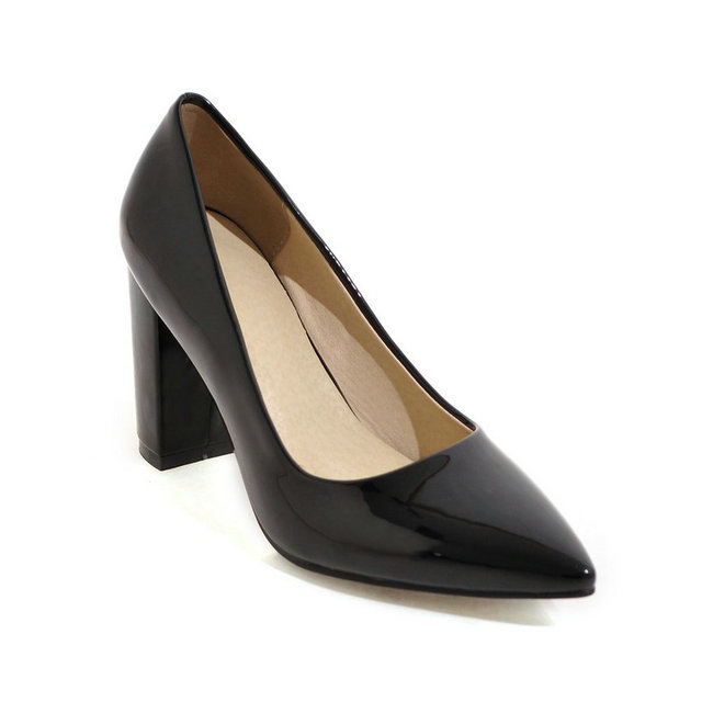 QUTAA Kvaliteetsed naiste kingad