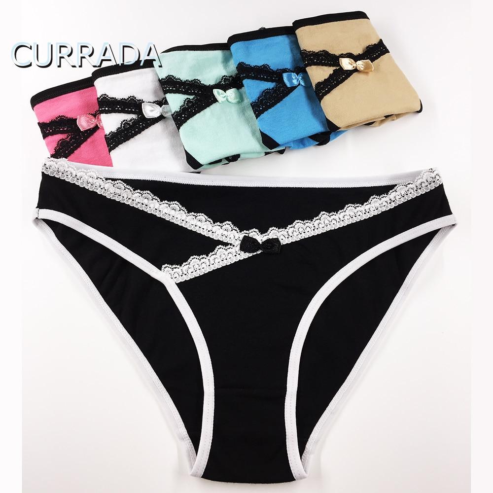 panties cotton