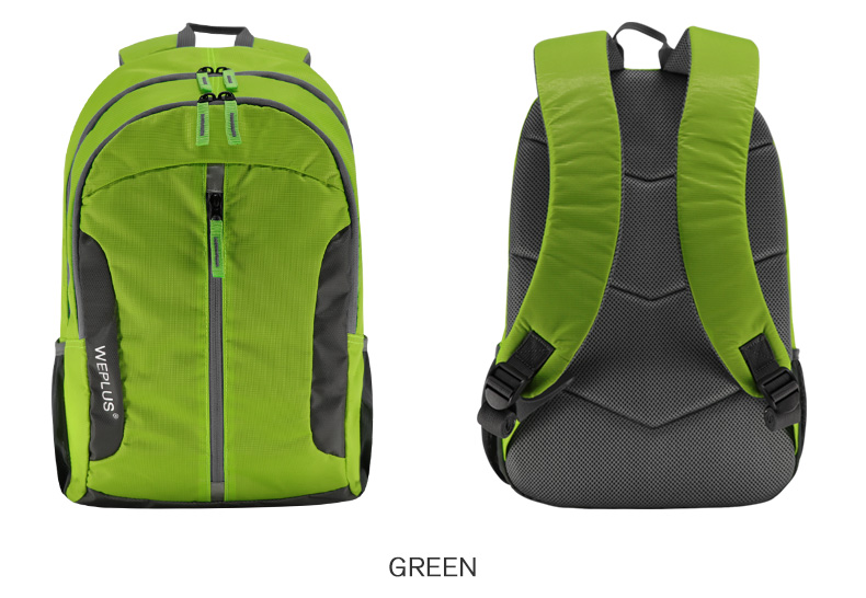 353e75f68dd6 Detail Feedback Questions about women Backpack School Bag girl Boys ...