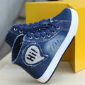 New Shoes Woman Fashion Zapatos Mujer Canvas Shoe Fashion Zapatos Hombre Denim Female Rush Adults Chaussure Casual Femme