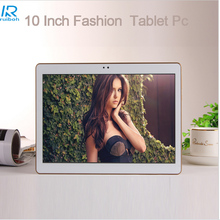 10.1 Inch 3G Phone Call Android Octa Core Tablet pc Android 5.1 4GB 32GB WiFi 3G External GPS FM Bluetooth 4G+32G Tablets PC