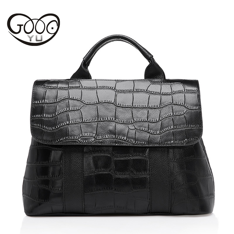 Designer Handbags High Quality Bags Handbags Women Famous Brands Luxury Handbags Women Bags Designer Women Bag Duffle Bag mycolen mens loafers genuine leather italian luxury crocodile pattern autumn shoes men slip on casual business shoes for male