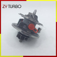 Turbo Auto Parts BV39 54399880029 Turbo Cartridge For Volkswagen Touran 1 9 TDI Turbo Engine Bls