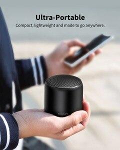 Image 5 - Anker Soundcore Mini 2 جيب بلوتوث IPX7 مقاوم للماء في الهواء الطلق المتكلم صوت قوي مع قاروس معزز 15H وقت اللعب