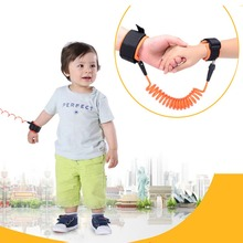 belt link traction wristbands