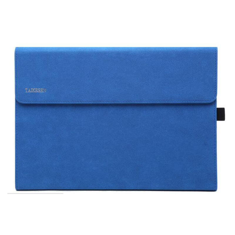 New Luxury Laptop Sleeve Cover Case For Microsoft Surface Pro3 12 Tablet Cover For Surface 3 10.8 For Surface Pro 4 12.3
