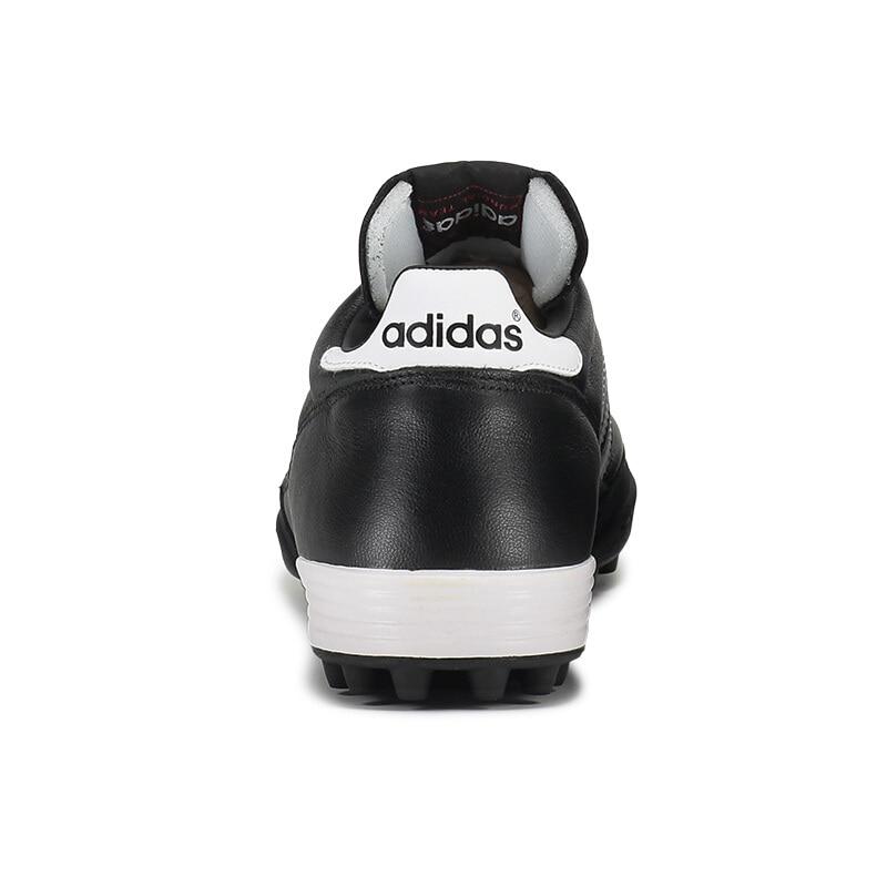 Original New Arrival 2017 Adidas Conquisto II TF Men's FootballSoccer Shoes Sneakers