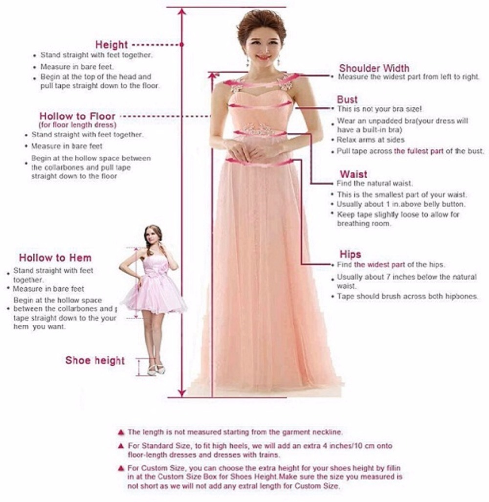 bf241384 2 Piece Prom Dresses For Plus Size – DACC