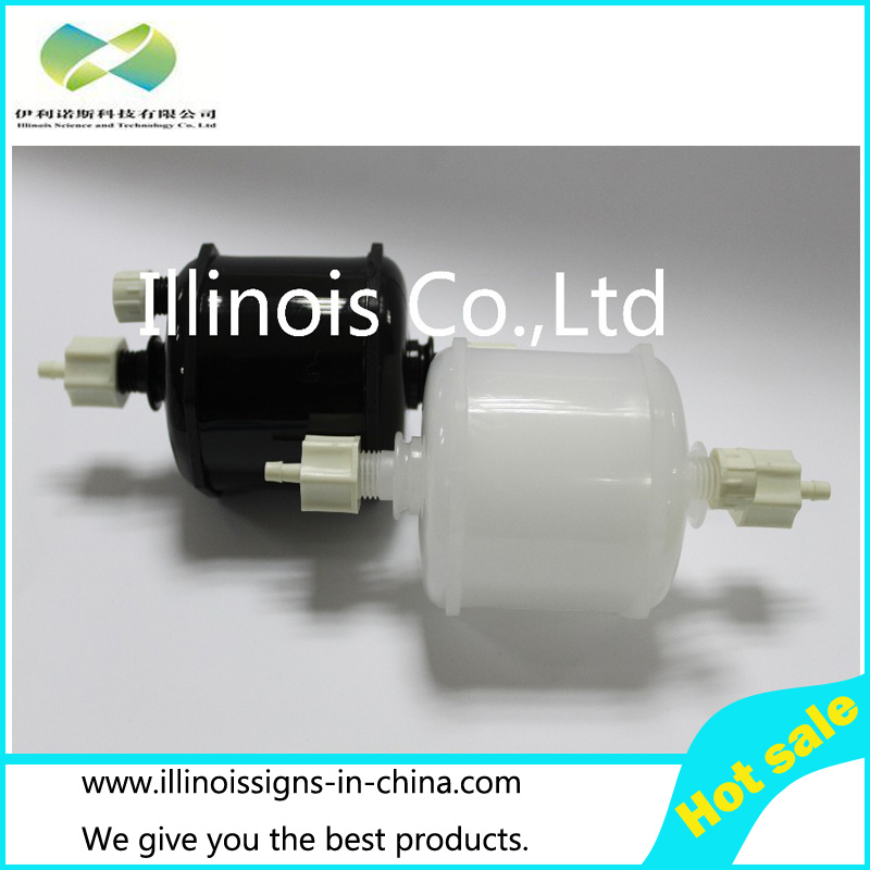 Cheap Supply DGI Ink Filter Solvent Resistance DGI Printer Spare Parts