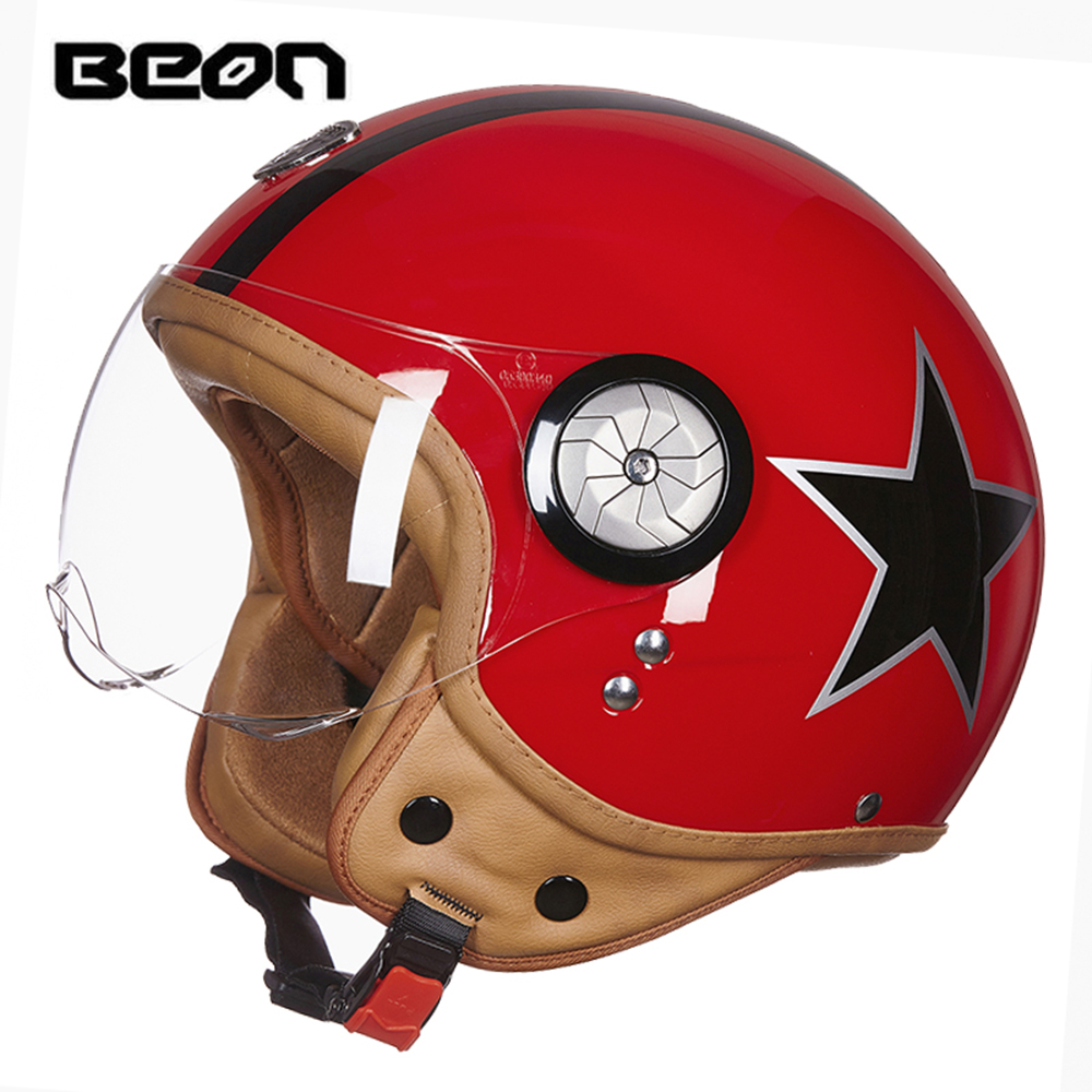 Beon Motorcycle Helmet Men Woman Full Face Helmet Moto Riding Biker Motocross Helmet Motorbike Casco Moto стоимость