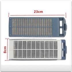 1 шт. новый для samsung стиральная машина фильтр сетчатый мешок magic box XQB52-28DS XQB45-L61