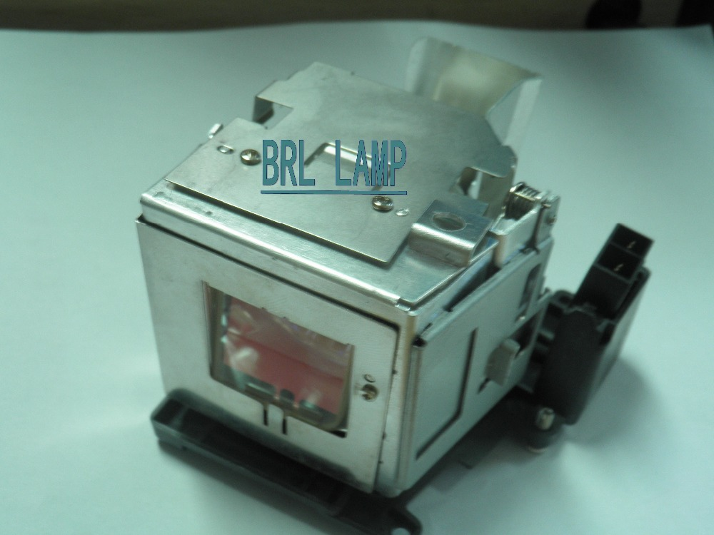 Projector bulb with housing AN-D350LP For XR-50S PG-D2510X PG-D3010X PG-D2500X PG-D3510X PG-D3550W XR-55X/PG-D2870W/PG-D2710X сигнализация pandect x 3010