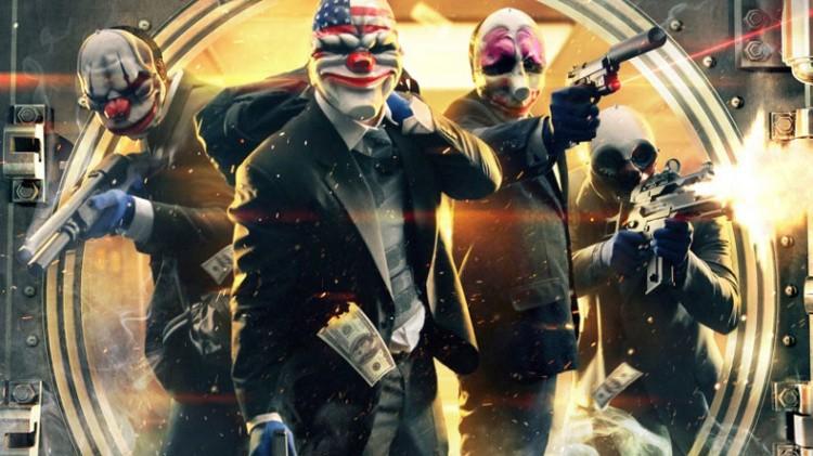masquerade halloween Carnaval clown 1
