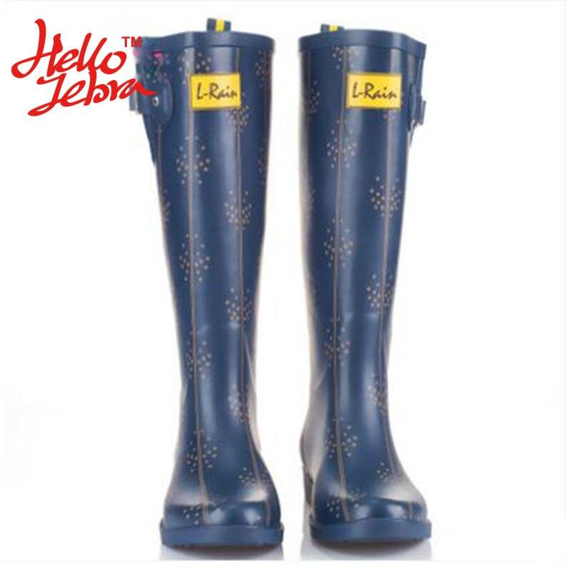 Online Get Cheap Designer Rain Boots for Women -Aliexpress.com ...