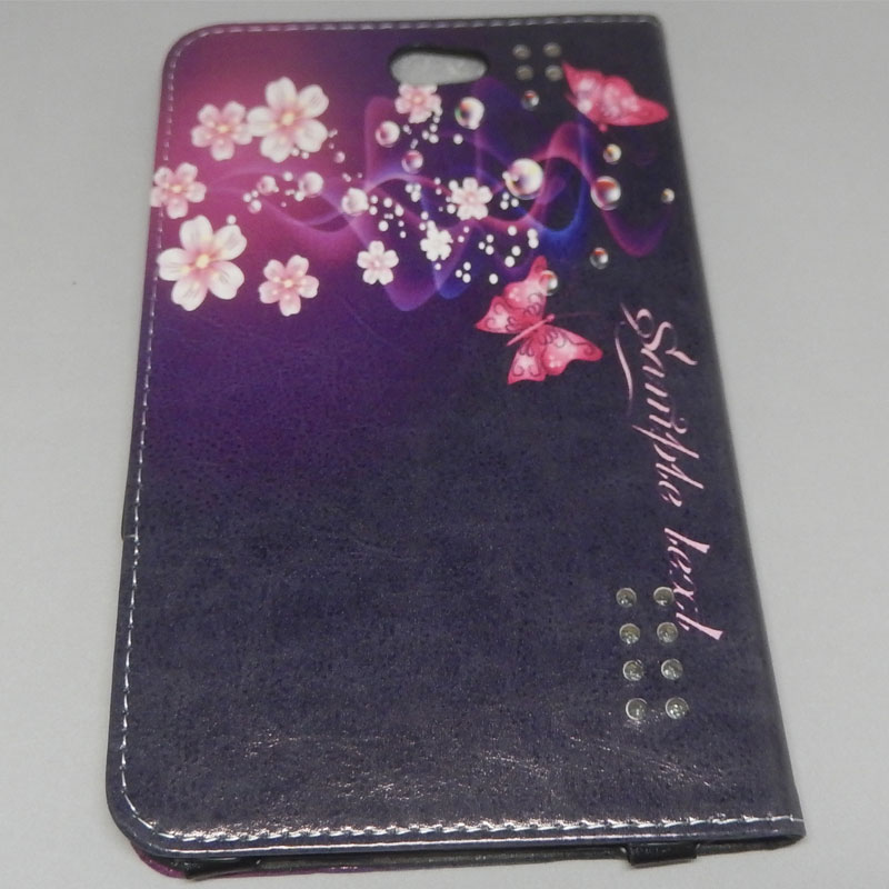 Case Cover For <font><b>BQ</b></font>-<font><b>7083G</b></font> Light <font><b>BQ</b></font> <font><b>7083G</b></font> 7021G <font><b>BQ</b></font>-7010g Max 3G <font><b>BQ</b></font>-7021G <font><b>BQ</b></font>-7022G Canion <font><b>BQ</b></font>-7062G <font><b>BQ</b></font>-7064G <font><b>BQ</b></font>-7008G 7 inch Tablet image