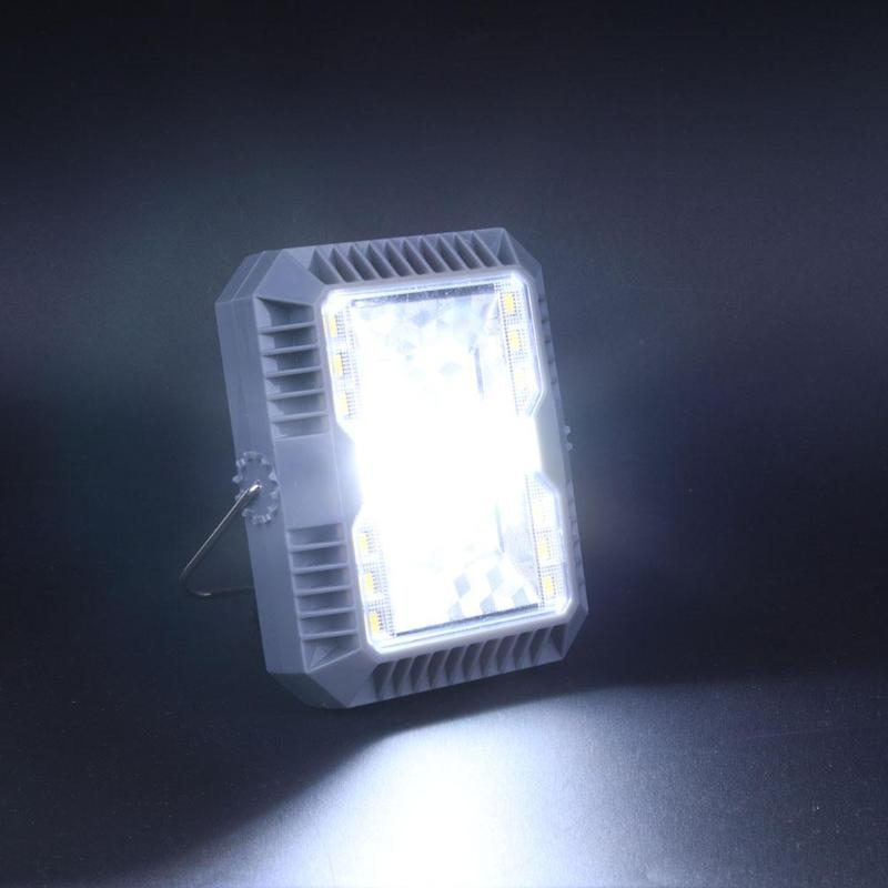 Solar-Floodlight-Spotlight-Led-Flood-Light-3-Modes-USB-Rechargeable-COB-Working-Lamp-Outdoor-Camping-Emergency (1)