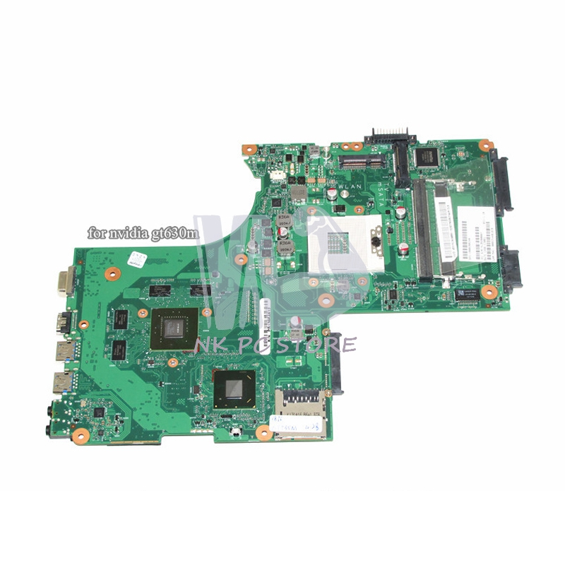 nokotion-v000288240-main-board-for-toshiba-satellite-p870-laptop-motherboard-gl10fg-6050a2492401-mb-a03-ddr3-gt630m-video-card