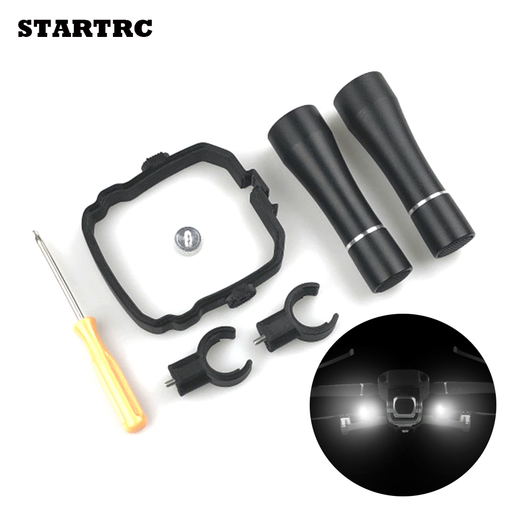startrc-font-b-drone-b-font-night-flight-flash-led-light-lamp-for-font-b-dji-b-font-mavic-2-zoom-pro-font-b-drone-b-font-spare-part-lamp-lighting-accessory-flashlight