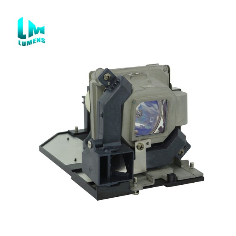 quality as original NP29LP projector lamp Replacement  bulb  with housing for NEC NP-M363W / NP-M362W / NP-M362X 3000hours free shipping compatible projector lamp with housing np29lp for nec m362w m362x m363w m363x happybate