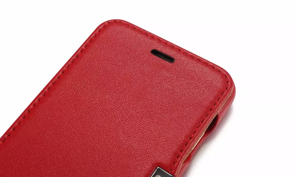 For iphone 6 6s plus flip case mobile phone leather case (18)