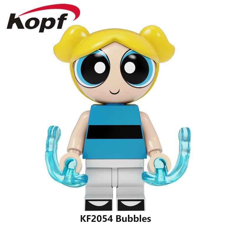 KF2054