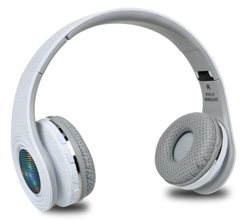 bluedio bluetooth casque headset (30)