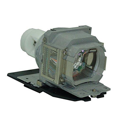 LMP-E191 LMPE191 for Sony VPL-ES7 ES7 VPL-EW7 EW7 VPL-EX7 EX7 VPL-EX70 VPL-TX7 VPL-BW7 Projector Bulb Lamp With housing