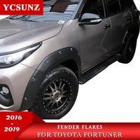 https://i0.wp.com/ae01.alicdn.com/kf/HTB1Dx5ieR1D3KVjSZFyq6zuFpXaG/Fender-Flares-Mudguards-Toyota-Fortuner-HILUX-Sw4-2016-2017-2018-2019.jpg